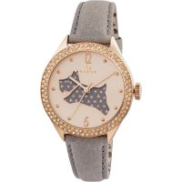 femme Radley The Great Outdoors Watch RY2206