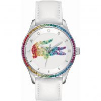 Damen Lacoste Victoria Watch 2000822