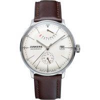 homme Junkers Bauhaus Watch 6060-5