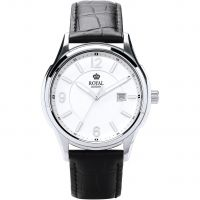 Herren Royal London Watch 41222-01