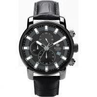 Herren Royal London Chronograf Uhr