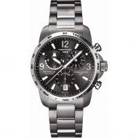 Herren Certina DS Podium GMT Chronograph Watch C0016394408700