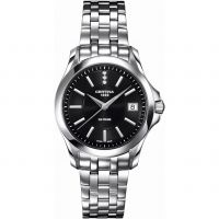 femme Certina DS Prime Diamond Watch C0042101105600