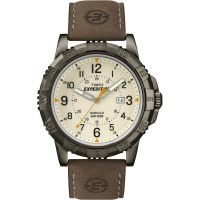 Herren Timex Indiglo Expedition Watch T49990