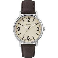 Unisex Timex Originals Uhr
