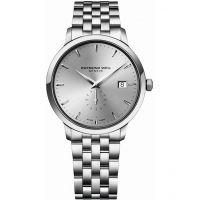 Herren Raymond Weil Toccata Uhr