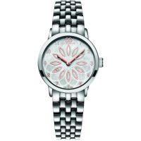 Damen 88 Rue Du Rhone Double 8 Herkunft 29mm Diamant Uhr