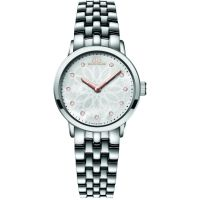 Damen 88 Rue Du Rhone Double 8 Origin 29mm Diamond Watch 87WA140008