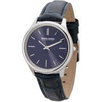 Damen Jorg Gray Signature Watch JGS2551