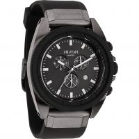 homme Nixon The Rover Chrono Chronograph Watch A290-1531
