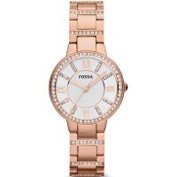 Damen Fossil Virginia Watch ES3284