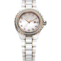 Damen FIYTA Eternity Watch L980.WWWD