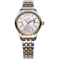 Damen FIYTA Classic Watch LA8426.MWM