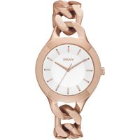 Femmes DKNY Chambers Montre