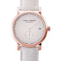 homme Lars Larsen Emma Watch 137RWWL