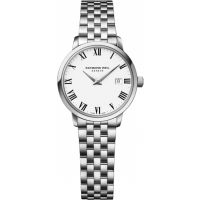 femme Raymond Weil Toccata Watch 5988-ST-00300