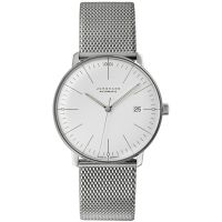 homme Junghans Max Bill Watch 027/4002.44