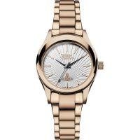 Damen Vivienne Westwood Holloway Uhr