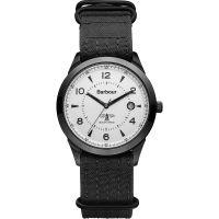 Herren Barbour Redley Sport Uhr
