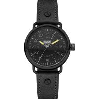 Herren Barbour International Fowler Uhr