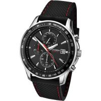 Herren Sekonda Chronograph Watch 1005