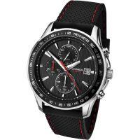 homme Sekonda Chronograph Watch 1005