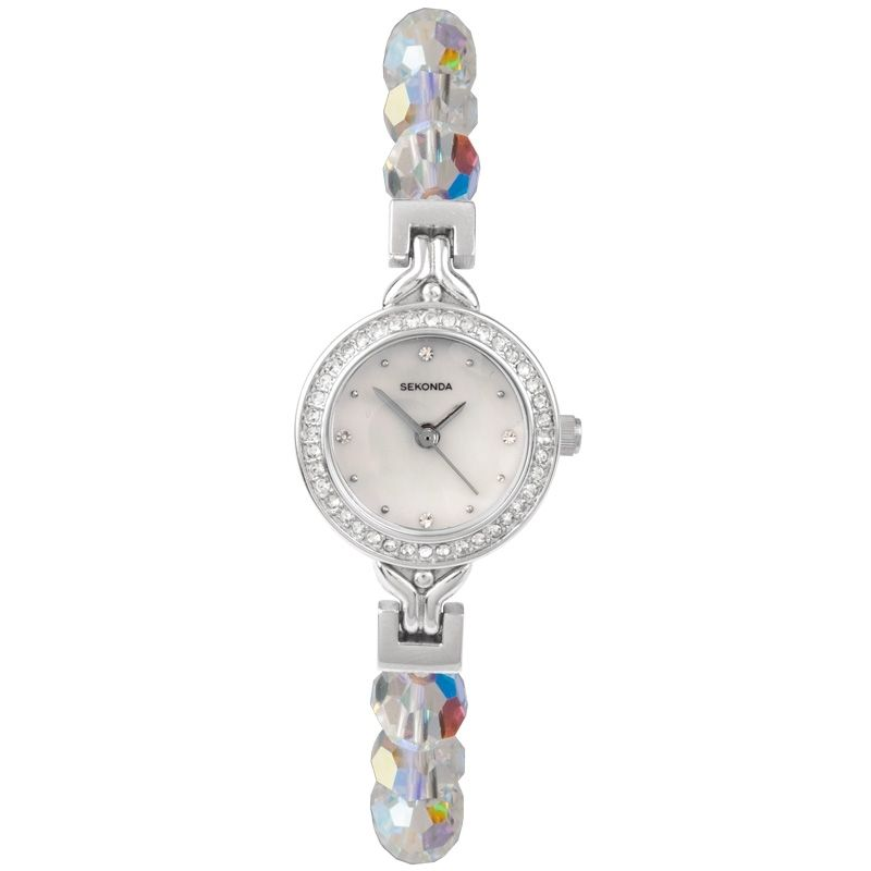 Ladies Sekonda Editions Watch 4010