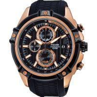 Herren Pulsar Sport Chronograf Uhr