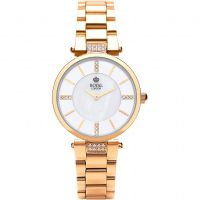 Damen Royal London Watch 21226-02