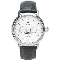 homme Royal London Watch 41061-01
