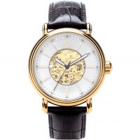 Herren Royal London mechanisch Uhr