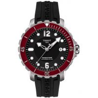 Herren Tissot Seastar 1000 Powermatic 80 Automatik Uhr