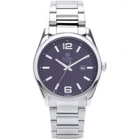 homme Royal London Watch 41269-03