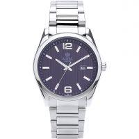 Herren Royal London Watch 41269-03