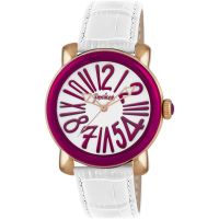 femme Pocket-Watch Rond Medio Watch PK2010