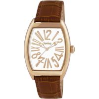 femme Pocket-Watch Tonneau Medio Watch PK2044