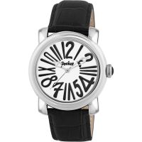 homme Pocket-Watch Rond Grande Watch PK3001