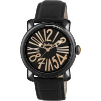 homme Pocket-Watch Rond Grande Watch PK3006