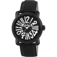homme Pocket-Watch Rond Grande Watch PK3008