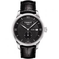 Herren Tissot Le Locle Automatik Uhr