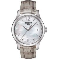 Ladies Tissot Tradition Watch