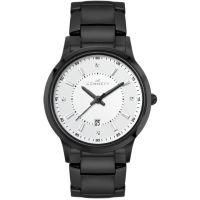 Damen Kennett Carnaby Lady Watch CLWHBKMT
