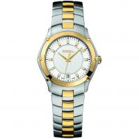 Damen Ebel Classic Sport Watch 1216028