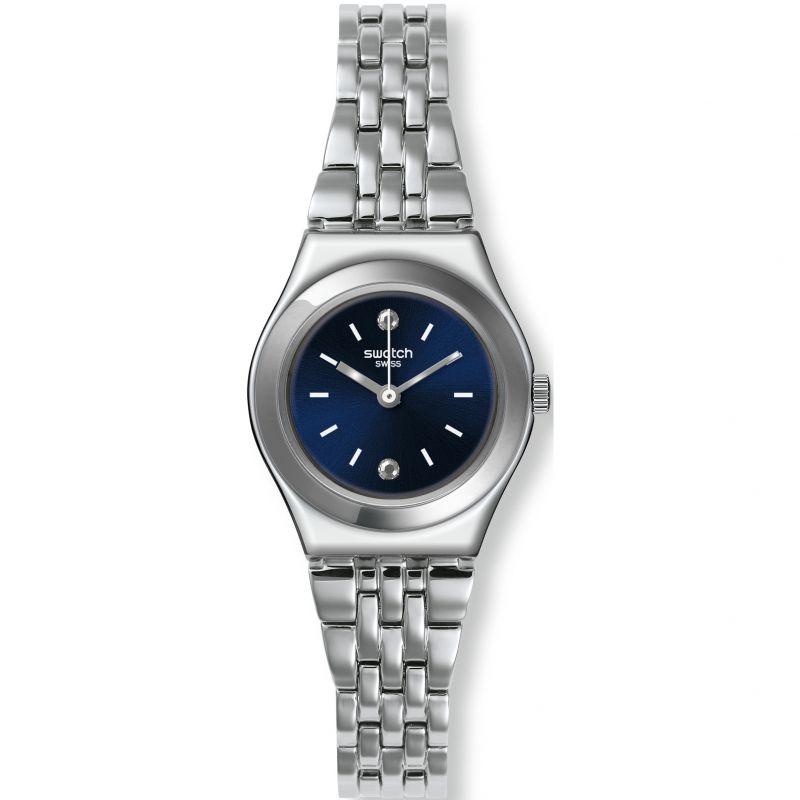 Damen Swatch Irony Lady - Sloane Watch YSS288G