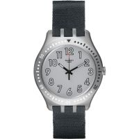 Herren Swatch Irony Big - Nummer 100 Watch YTS100