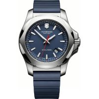 Herren Victorinox Swiss Army INOX Watch 2416881