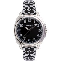 Damen Coach Coach Boyfriend Small Watch 14502000
