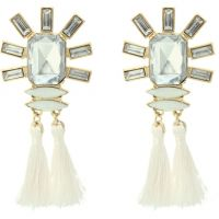 Biżuteria damska Oasis Jewellery Earrings OAJ-9255