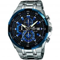 Herren Casio Edifice Watch EFR-539D-1A2VUEF