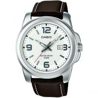 Mens Casio Casio Collection Watch